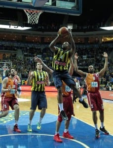 Fenerbahce_vs_Galatasaray