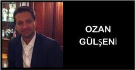 OZAN GULSENI