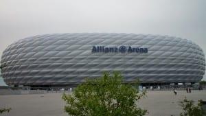 Allianz_Arena_(4701588710)