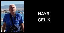 HAYRI CELIK-1