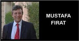 MUSTAFA FIRAT11