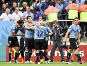 uruguay1
