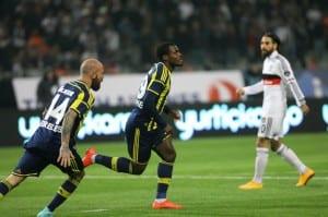 emenike gol 2