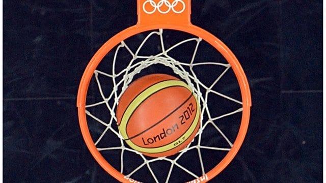 _62143056_basketballhoop