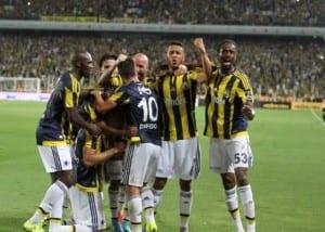 fb gol 2